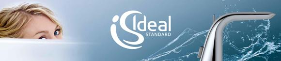 Ideal Standard_blue Responsibility