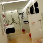 """Проект """"I love this BATHROOM"""" на Ивайло Николов"""