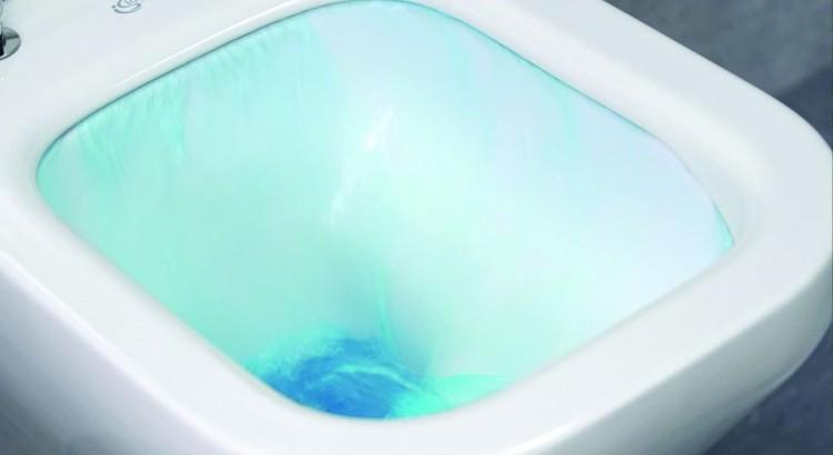 AquaBlade (2)