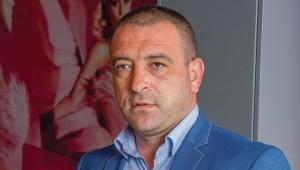 Lazarov