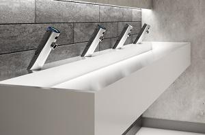 Washroom Airport Cameo_300x200