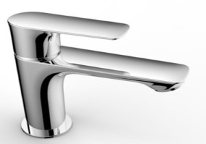 connect Air tap